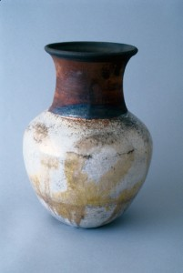 AndrewBuck Pottery1
